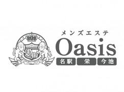 [画像]Oasis(オアシス)栄店