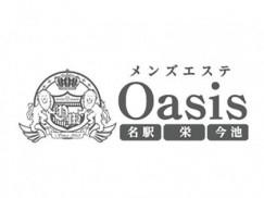 [画像]Oasis(オアシス)東新町